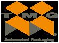 TMG Impianti