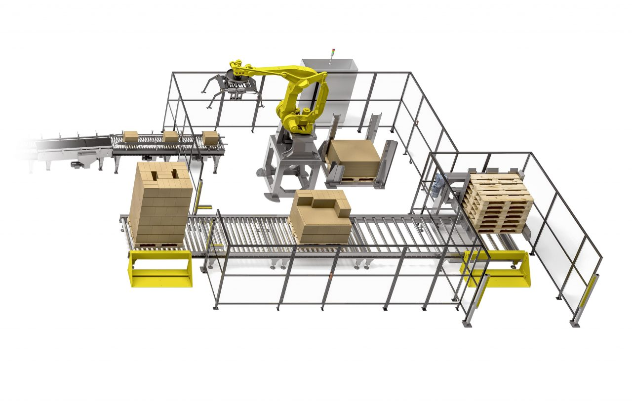 https://www.tmgimpianti.com/wp-content/uploads/2020/05/FLEXROBOT-PALLETIZER-STATION-1280x824.jpg