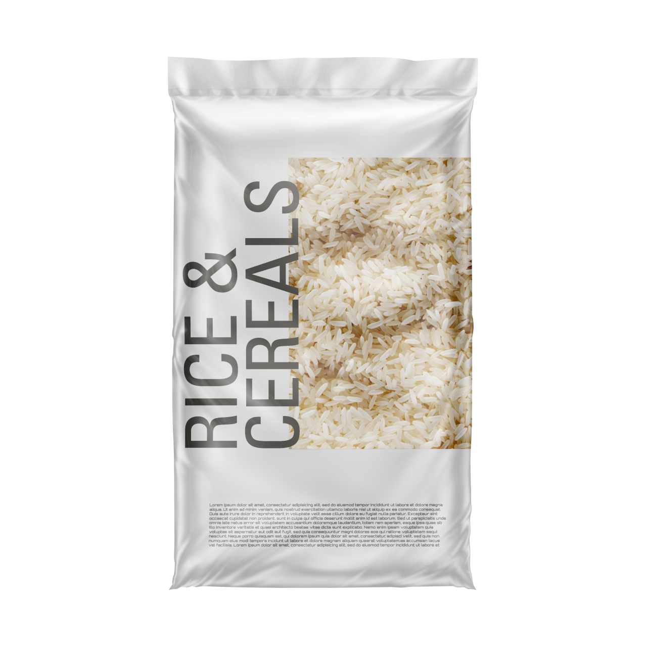 https://www.tmgimpianti.com/wp-content/uploads/2020/06/RICE-BAG-1280x1280.png