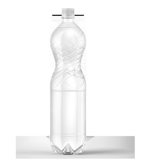https://www.tmgimpianti.com/wp-content/uploads/2020/06/icone_Bottiglia-plastica-500x570-1.png